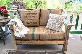 Image result for junk made into furniture