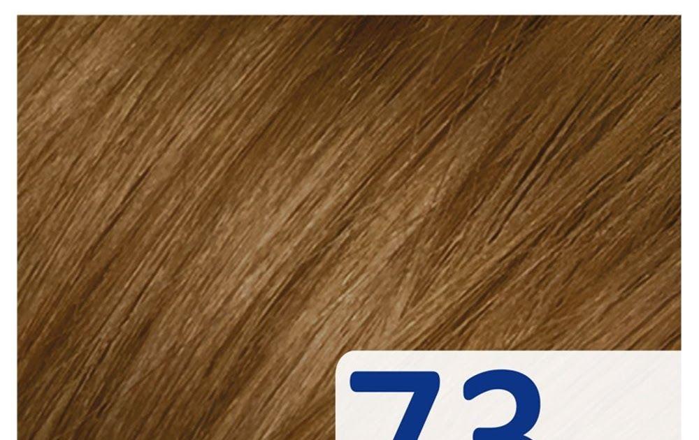 Clairol Nice N Easy Medium Ash Blonde 73 Semi Permanent Hair Dye
