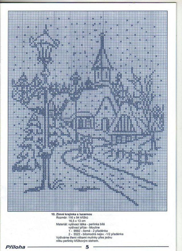 87bd7ff3e752823771cd4020d3697f15.jpg 640×879 pixel | Embroidery ...