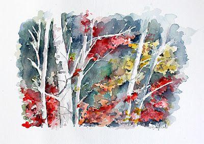by Carla Colombo