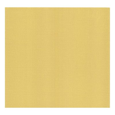 """Brewster Home Fashions Texture Trends II Sarge 33' x 20.5"""" Texture Wallpaper Roll Color: Mustard"""