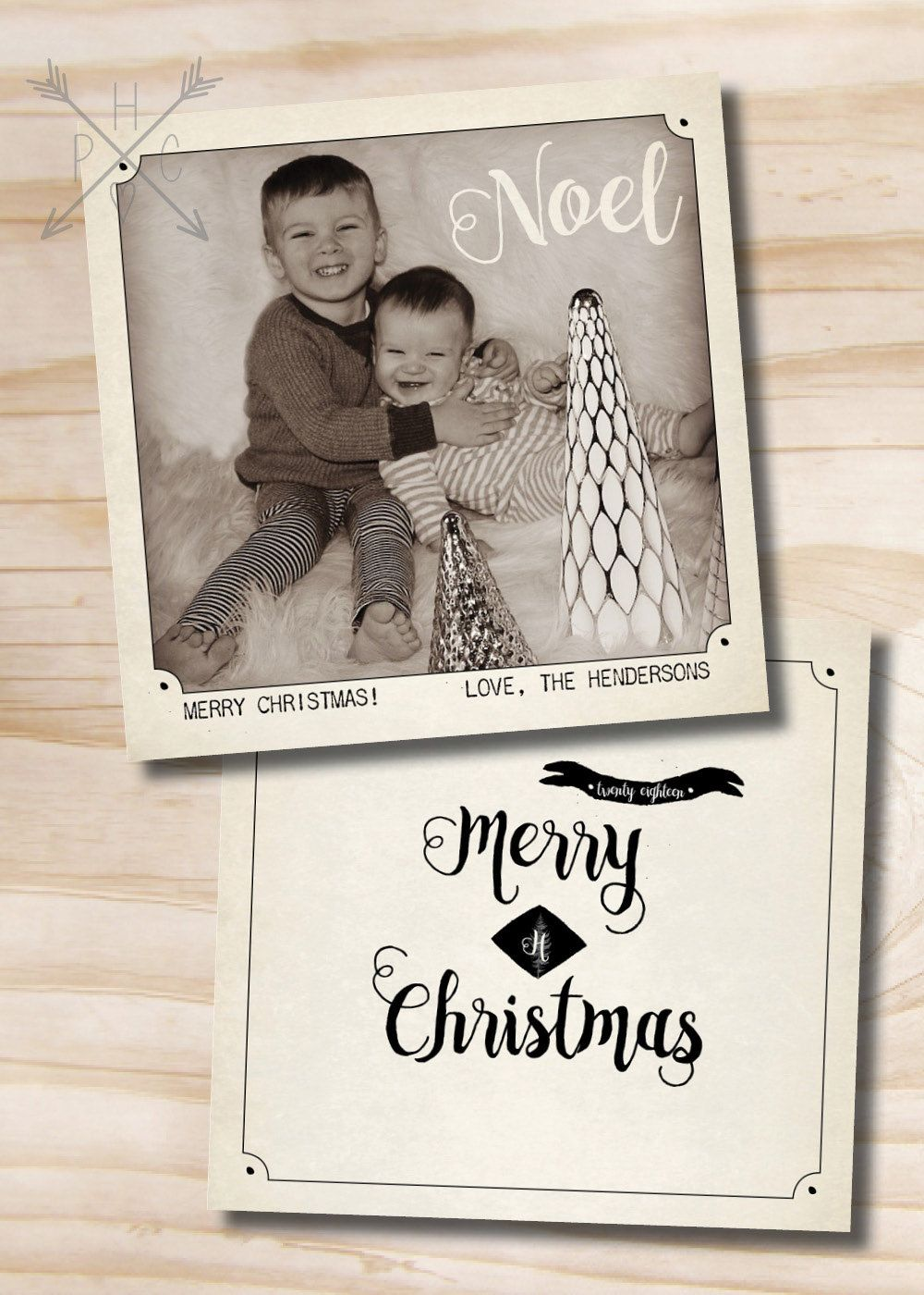 Christmas Card vectors and photos - free graphic resources