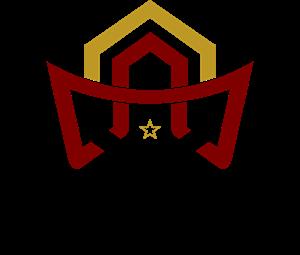 Pin By Jejakart On Art Inspiration Vector Logo Logos Arizona Logo