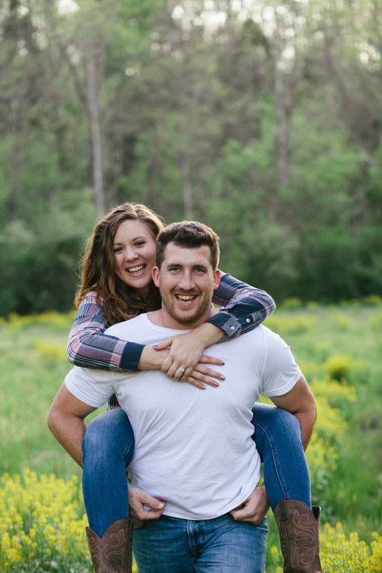 Ace & Amanda   Gayson, KY Engagement   Kendra Lynne Photography #engagementphoto #engagedlife #graysonengagement #graysonky #easternky #engagementphotography #engagementphotos #engagementshoot #engagementoutfit #engagementinspiration #engaged