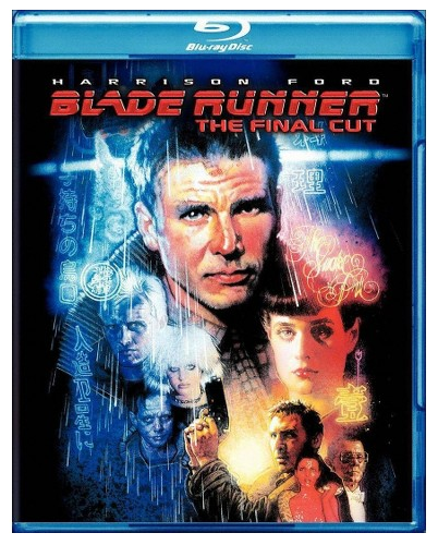 Target Blu-ray Sale 52 Titles for $4.50 each (Blade Runner The Final Cut Escape from Planet Earth 3D Mud and m... #LavaHot http://www.lavahotdeals.com/us/cheap/target-blu-ray-sale-52-titles-4-50/87532
