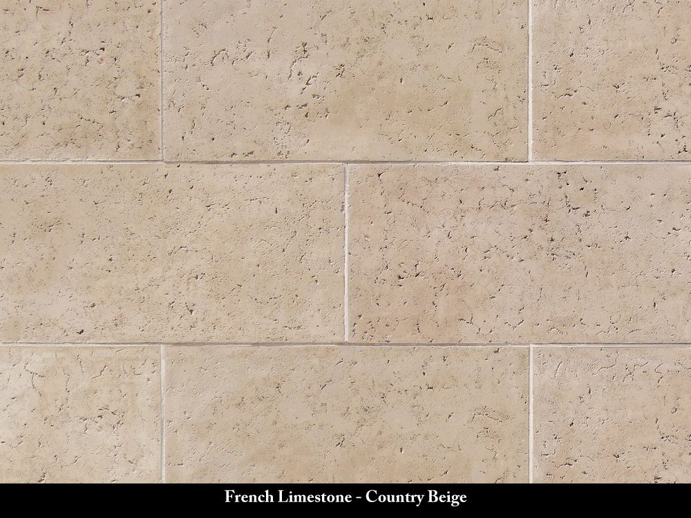 Pin By John Johnson On Stone Clad Exterior In 2020 French Limestone Stone Cladding Texture Stone Veneer Fireplace