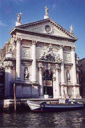 Da Vinci Museum, Venice, province Venezia , Veneto