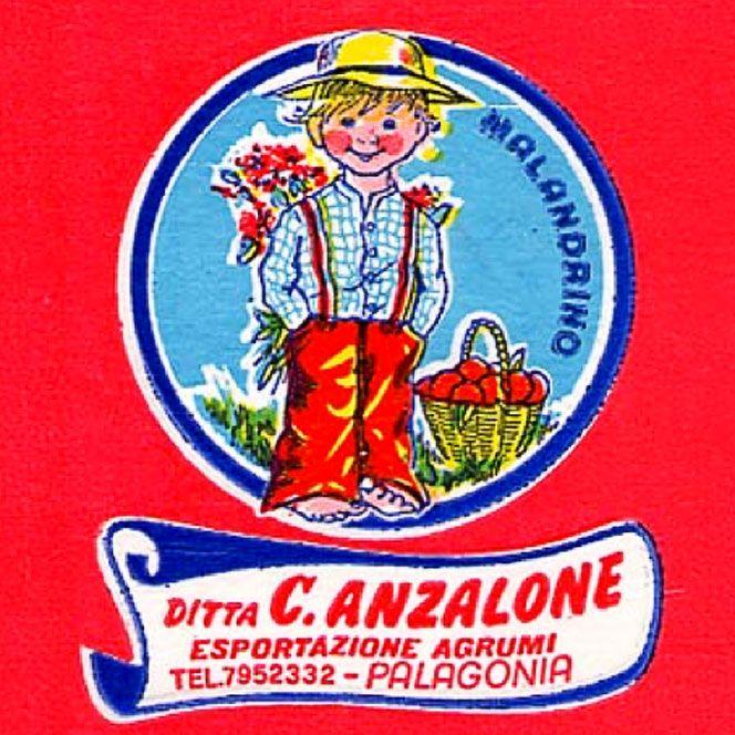 iwvelinecitrusbambini10 italian fruit labels pinterest