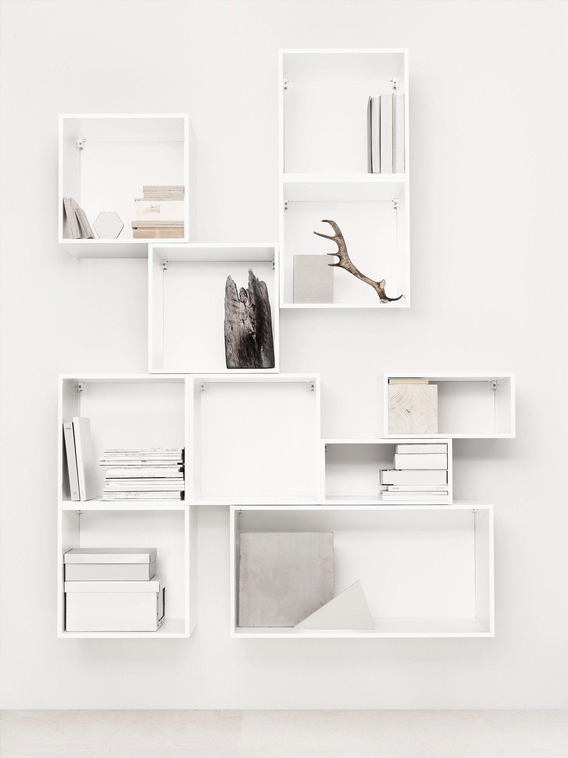 6 Surprising Tips Floating Shelves With Tv Furniture Floating Shelves Living Room Fire Floating Shelves Diy Floating Shelves Bathroom Rustic Floating Shelves