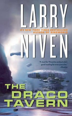 ringworld larry niven text pdf download