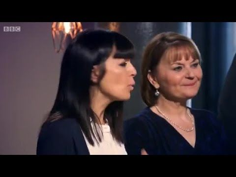 The Great British Sewing Bee | Season 3, Episode 1 | Full Episode