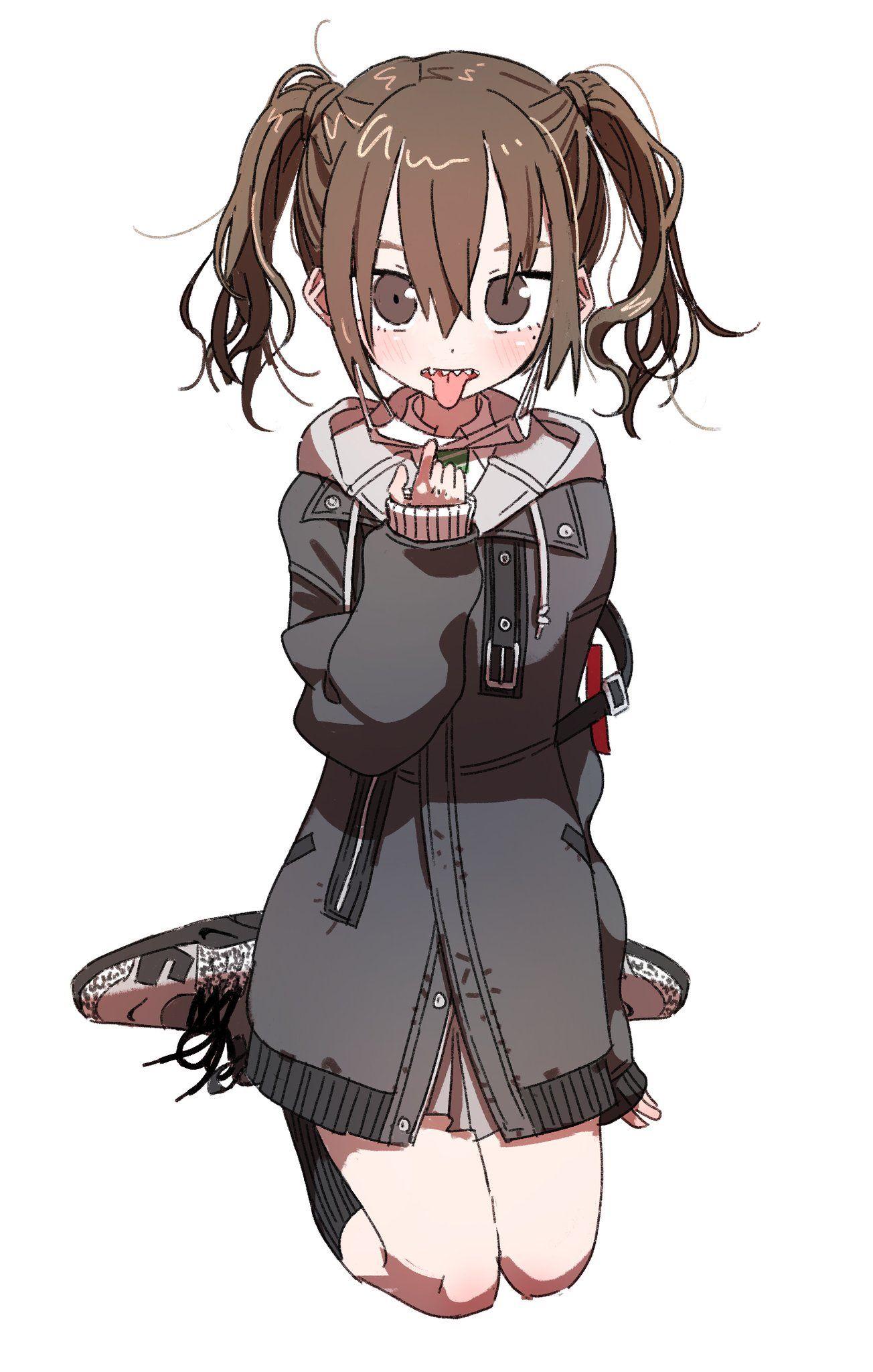 00 cute おしゃれまとめの人気アイデア pinterest rosallie r かわいいアニメの女の子 イラスト アニメ