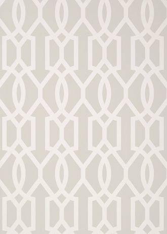 discontinued thibaut wallpaper patterns - photo #25