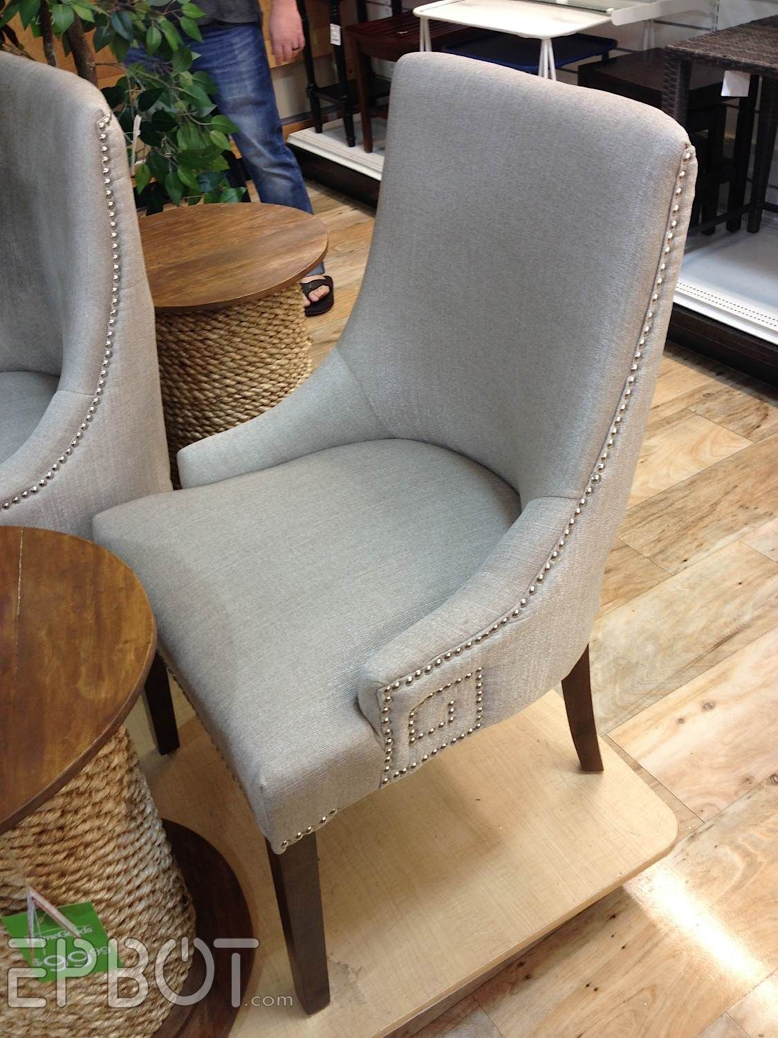 Nice Home Dec Far East Ltd Home Goods Chair   Google Search