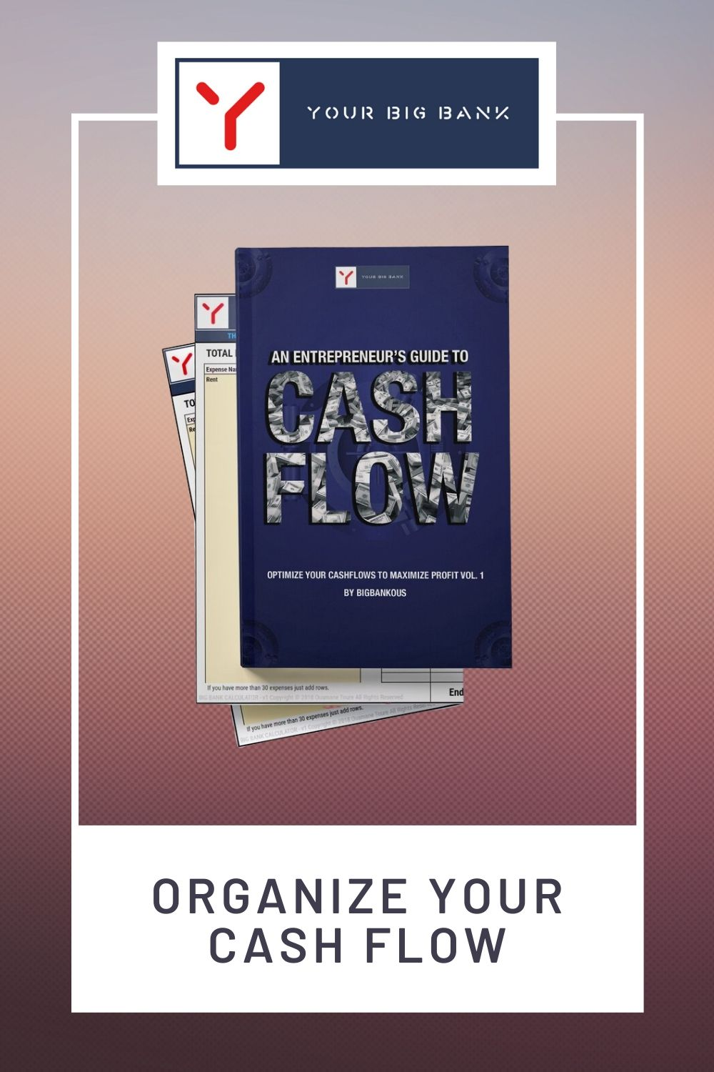 Are you the master of your business cash flow in 2020