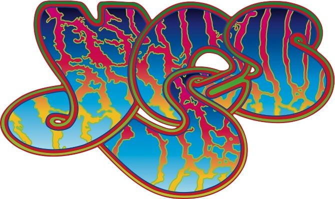 Illustration by Roger Dean