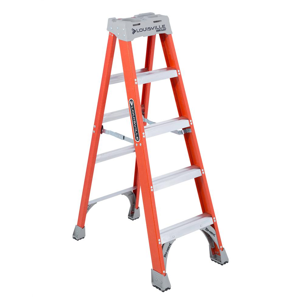 Georgine Saves Blog Archive Good Deal Ladders Scaffolding Up To 25 Off Today Only Ladder Step Ladders Fiberglass