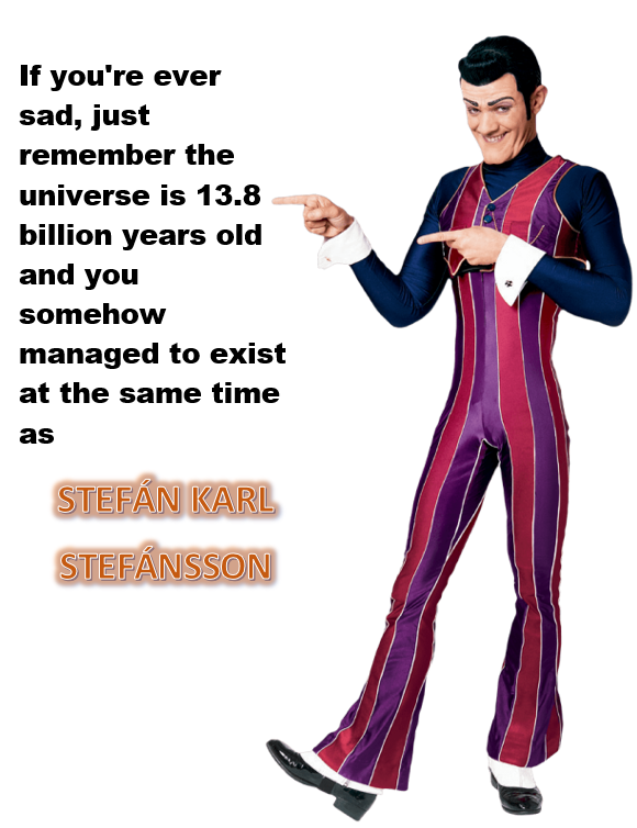 Robbie Rotten Is The Greatest Meme In Existence Rip What A Great Inspirational Man Funny Memes Robbie Rotten What S So Funny