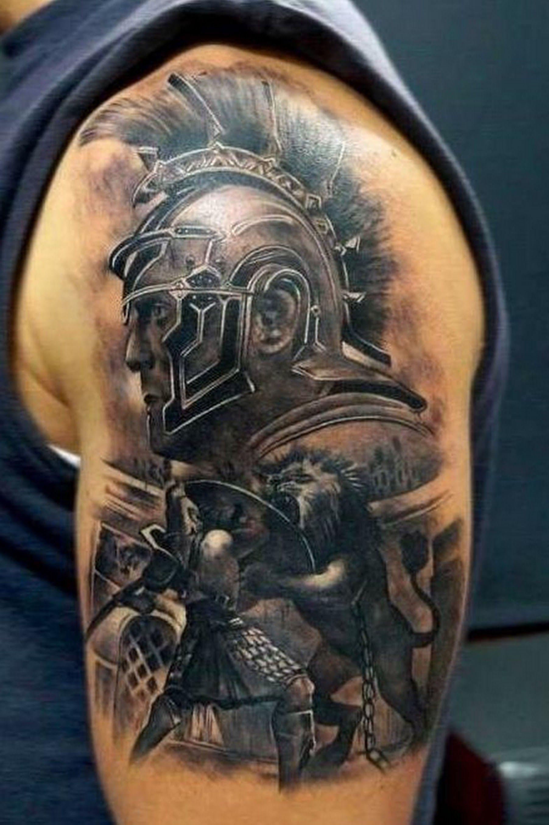 Epingle Par Ricci Sur Idee Tatoo Rome Tatouage Tatouage