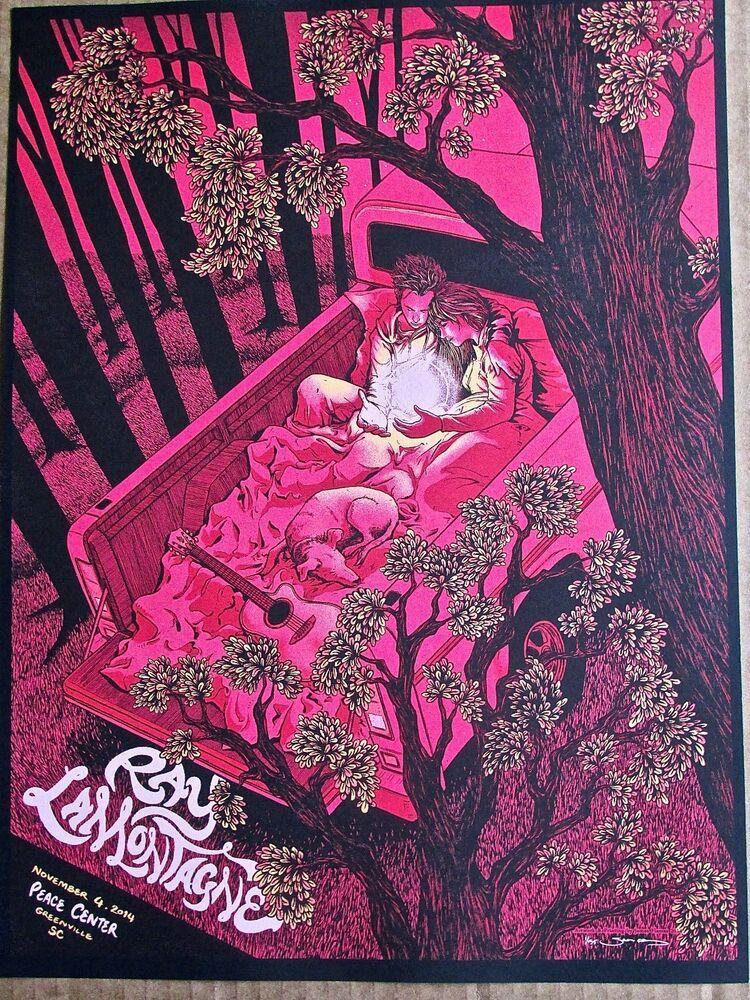 2C044 Music Singer Star Phoebe Bridgers Deco Print Art Silk Poster