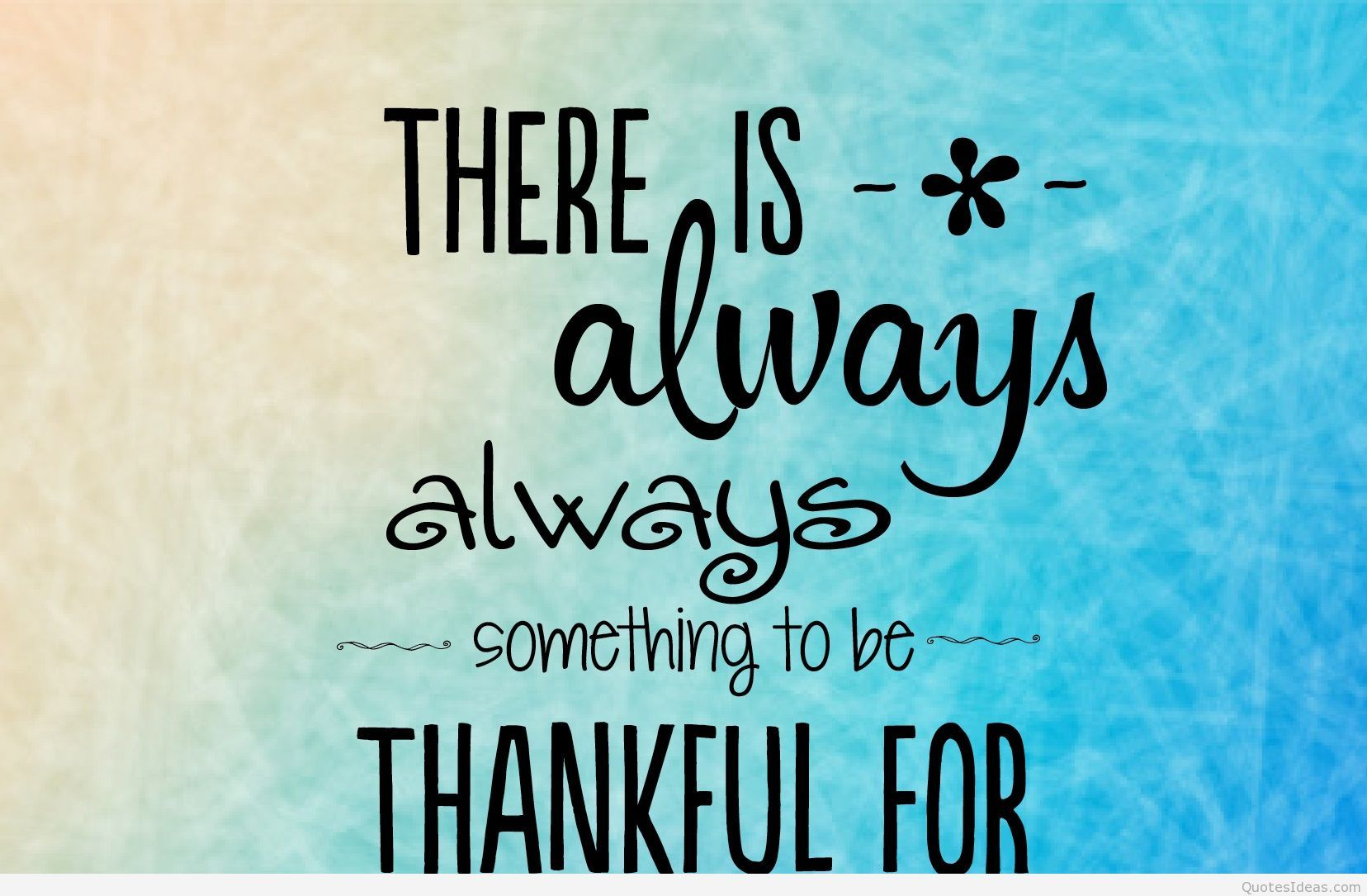 Thankful Quotes October  Google Search  Attitude Of Gratitude  Pinterest .