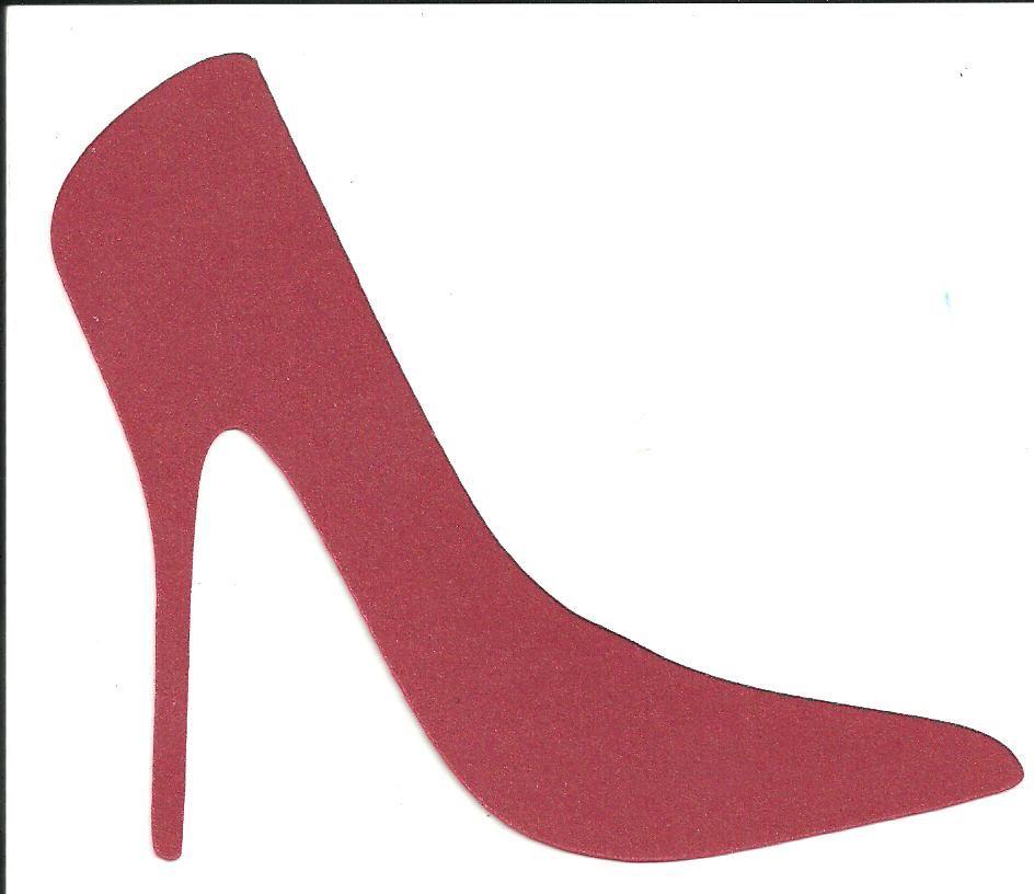 Best Shoe Silhouettes