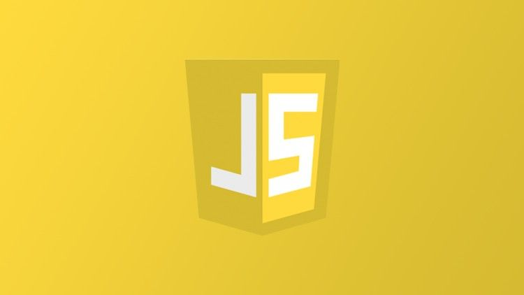 Javascript Programming For Everyone [Udemy Free Course