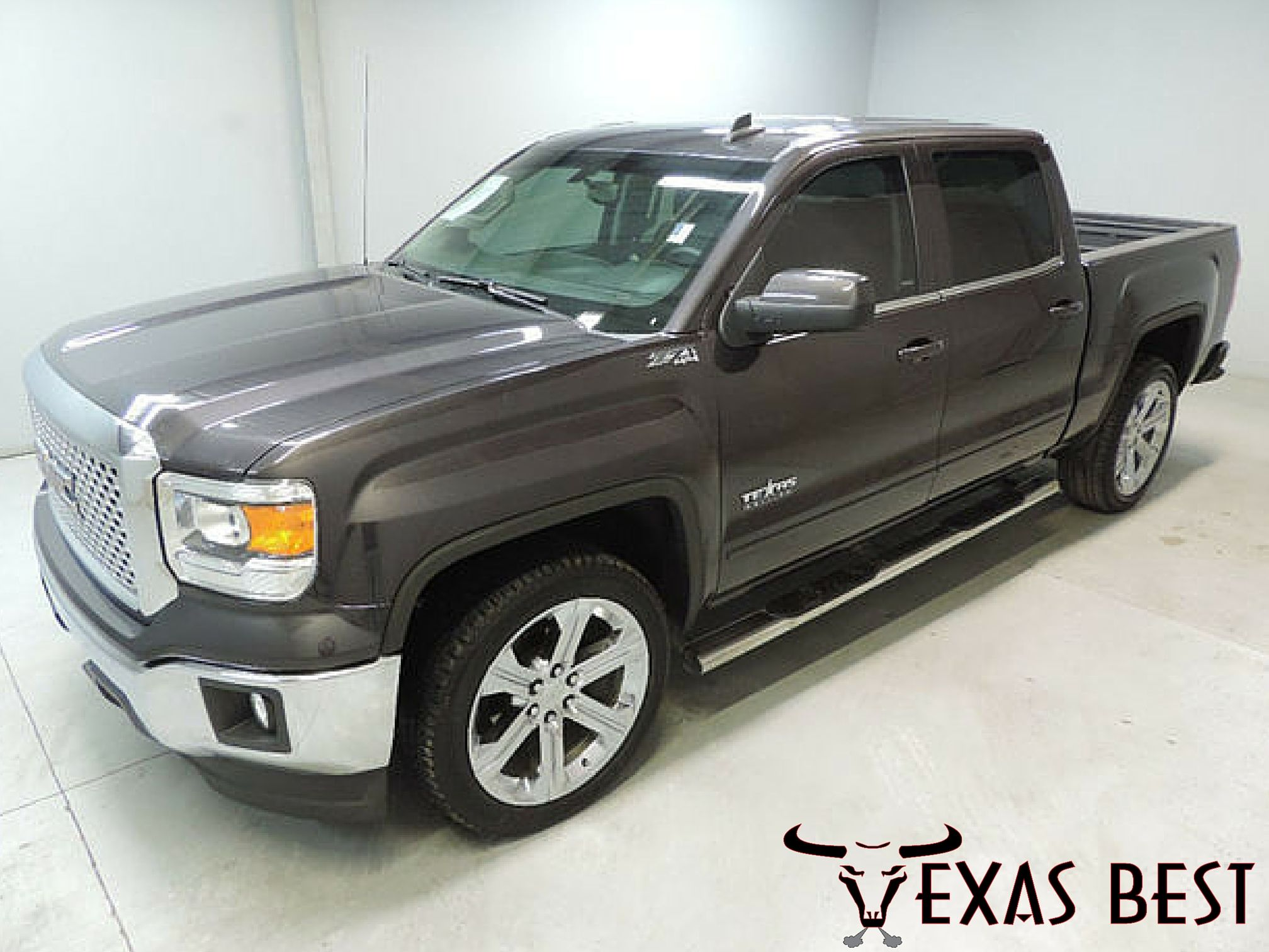 for in sale auto gmc midland tx com new and img cars terrain used