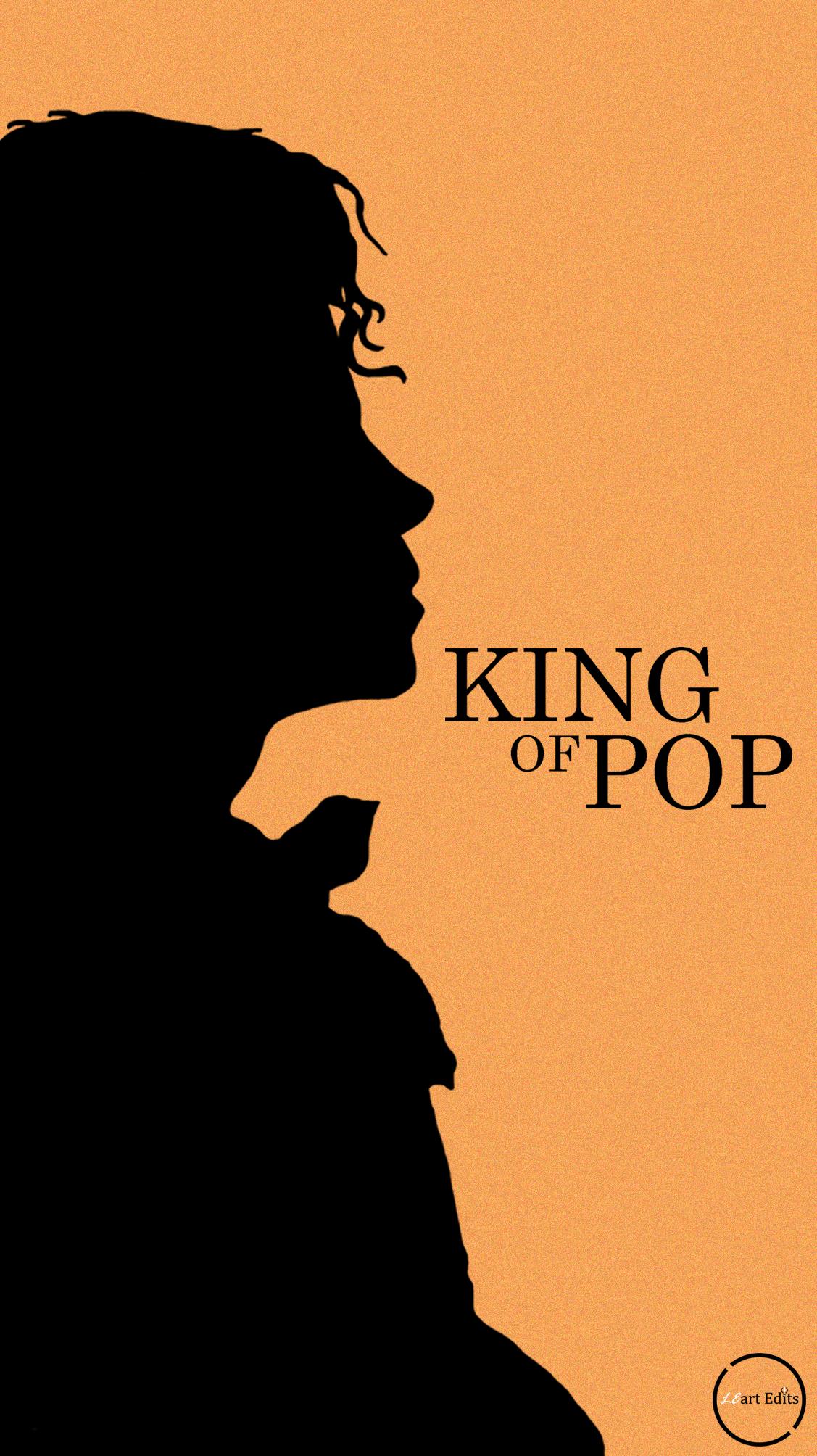Wallpaper de Michael Jackson #michaeljackson