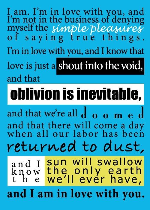Augustus Waters Quotes Cool Augustus Waters Quotes  The Fault In Our Stars  Pinterest .