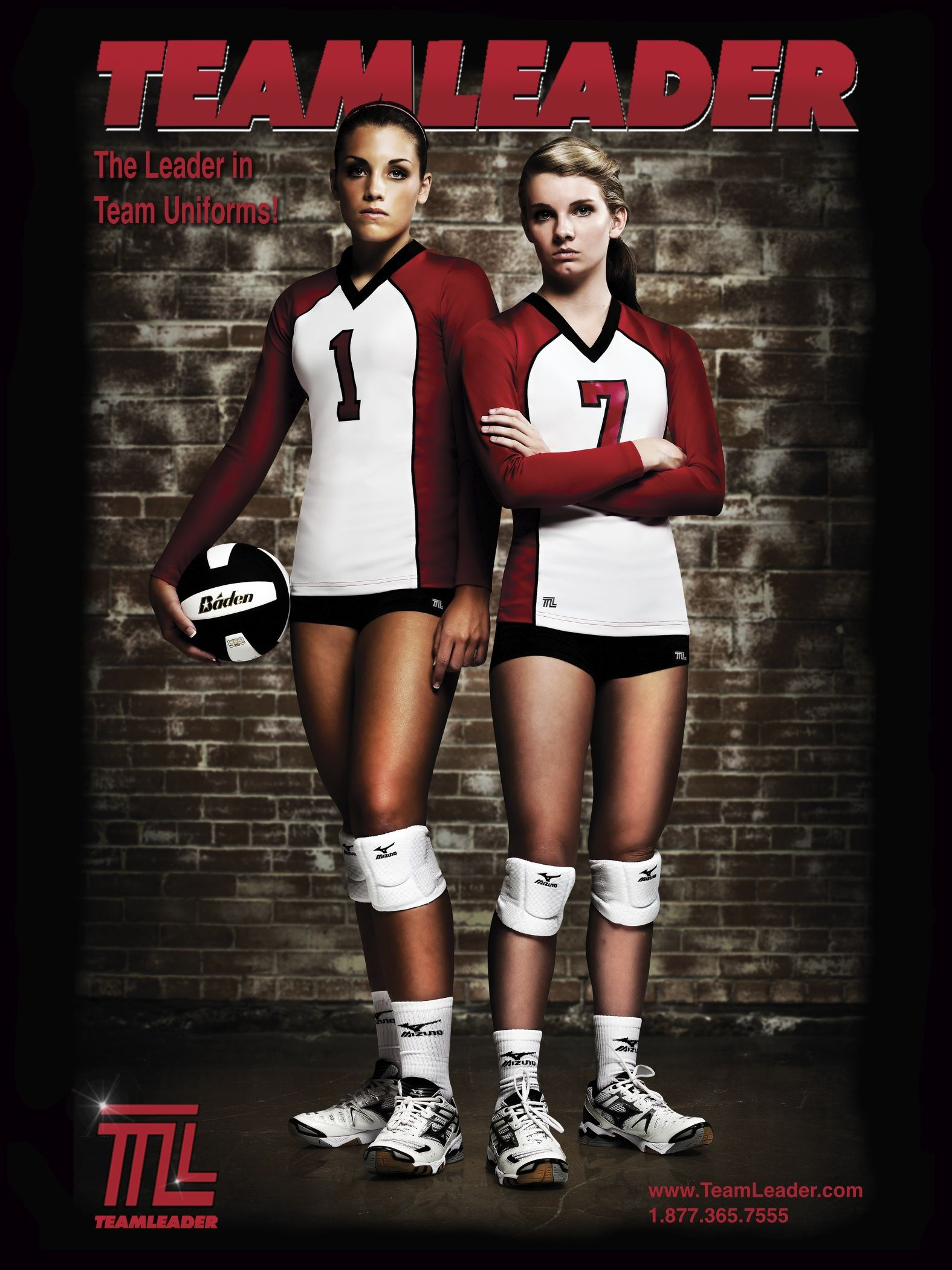 The Leader In Team Uniforms With Images Team Uniforms Volleyball Uniforms My Style