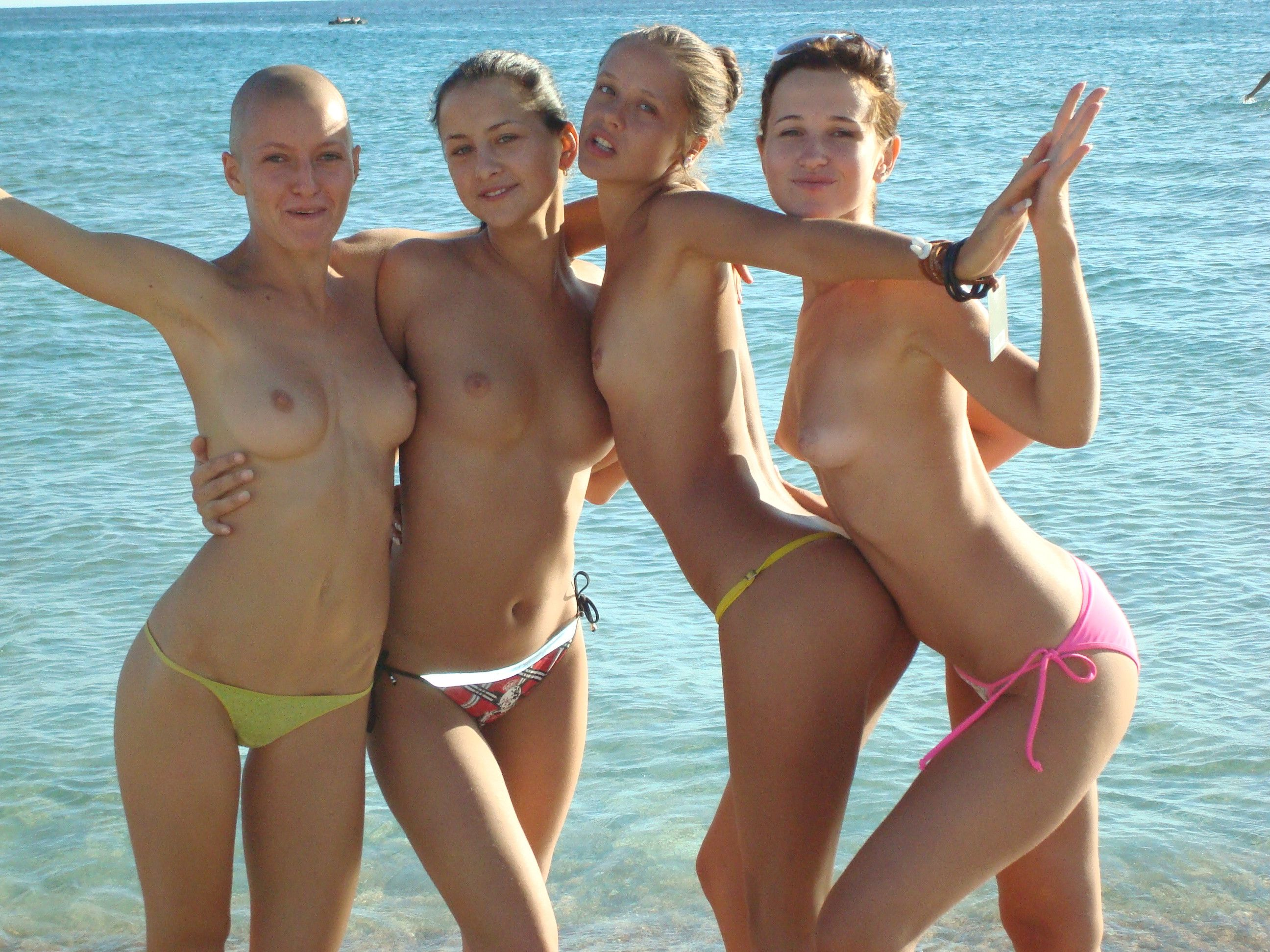 australian beach babe naked - All about public nudity, nude beach girls, family nudist camps, pure nudism  and naturism.