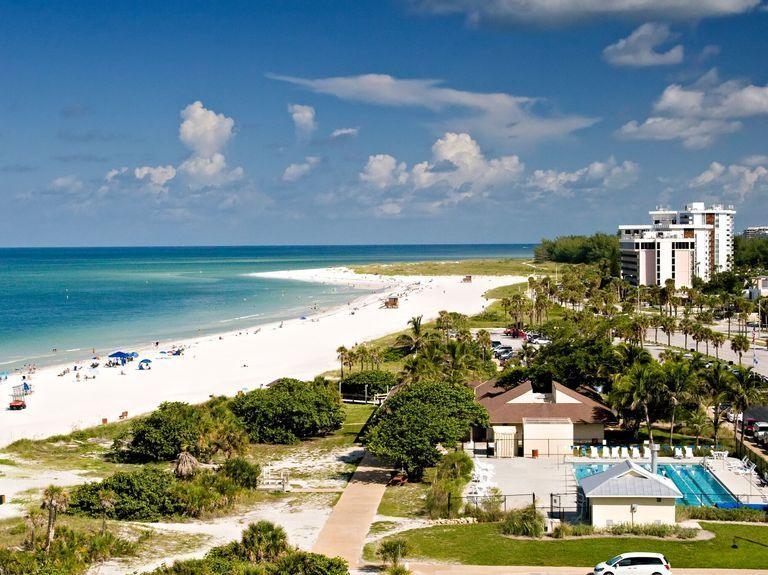 Vrbo Sarasota Fl Vacation Rentals House Rentals More In 2020 Florida Beaches Venice Hotels Best Places In Florida