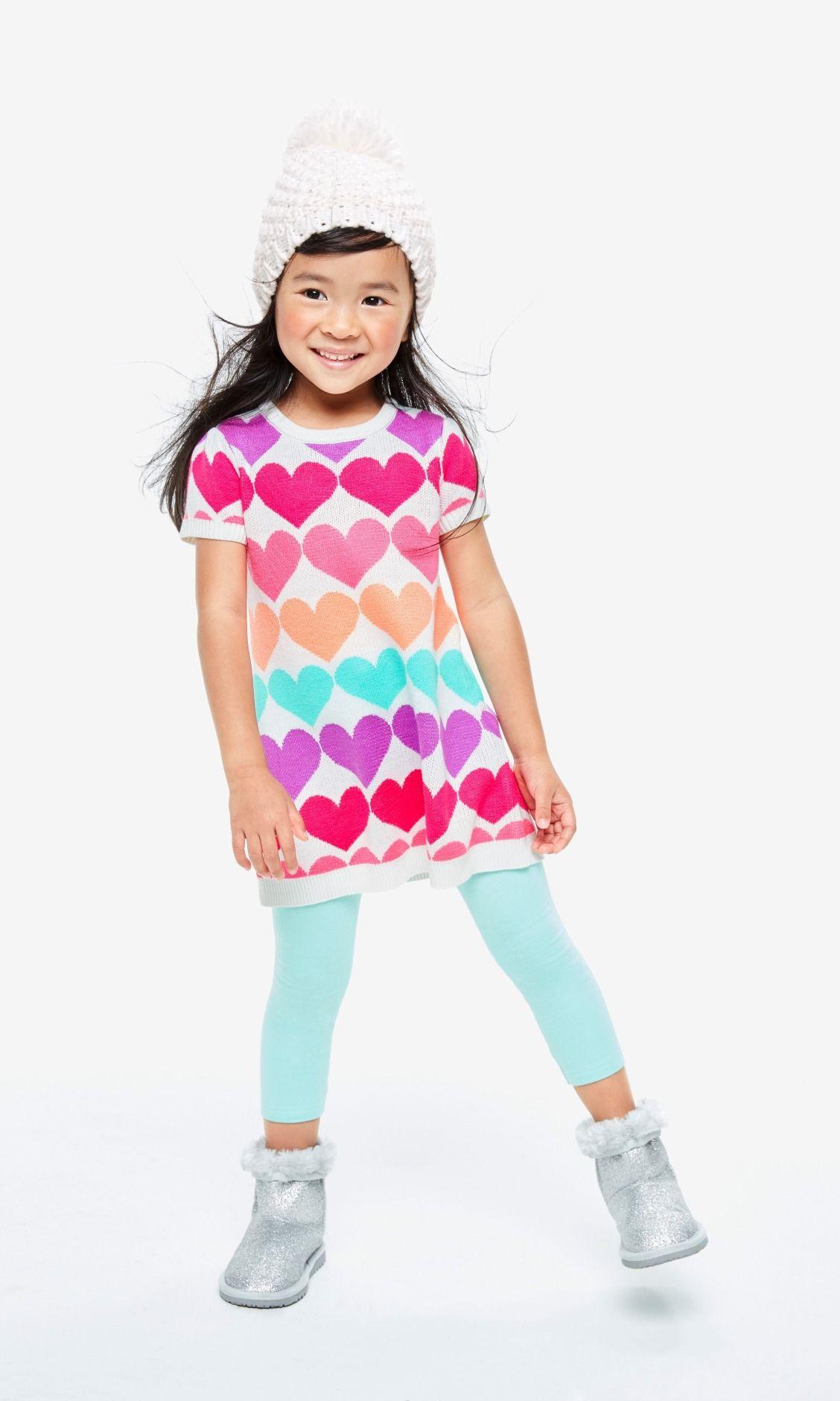 2676ef6df07 Girls  fashion