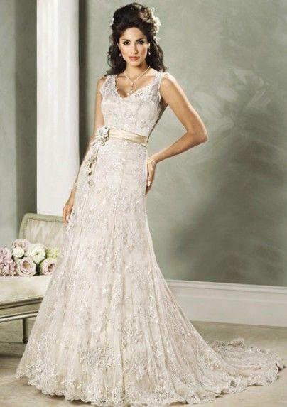 Vestidos De Noivas Bh Miragem Vestidos Vestido De Casamento Noiva