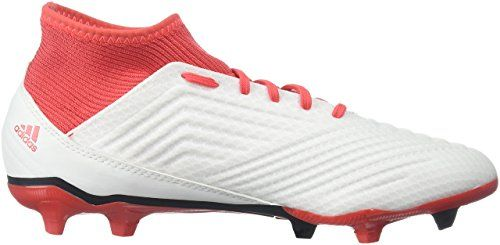 adidas performance ace 18.3 fg soccer shoe
