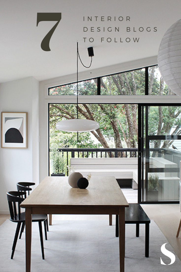 Current Inspiration Minimalist Interior Design Blogs In 2020 With Images Minimalist Interior Minimalism Interior Minimalist Interior Design