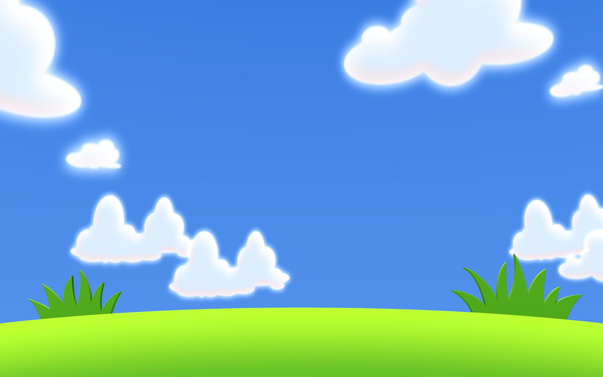 Background Clipart Best Animation Background Clip Art Background Clipart