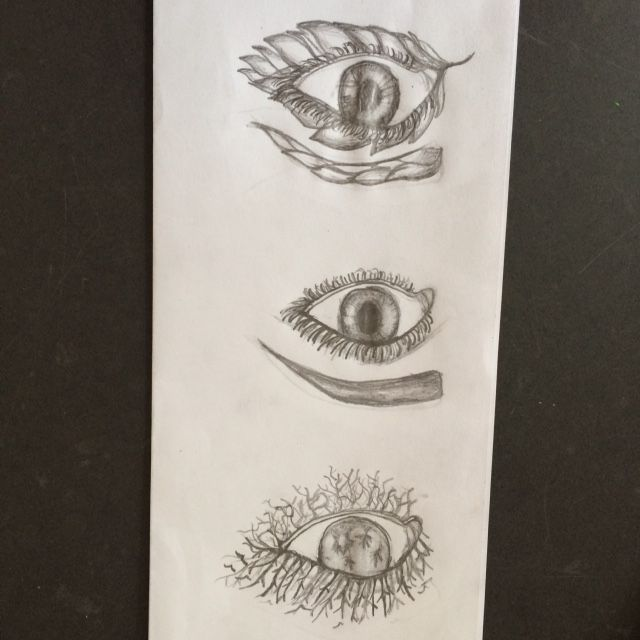 It's just a photo of Versatile Upside Down Drawing Worksheet