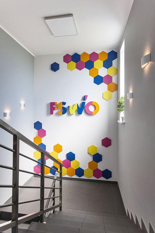 Hexagon By Kalithea Panels Panele 3dpanels Panele3d Wall ściana Tiles Płytki Design Interior Wnętrze Inspir Wall Panel Design 3d Wall Wall Paneling