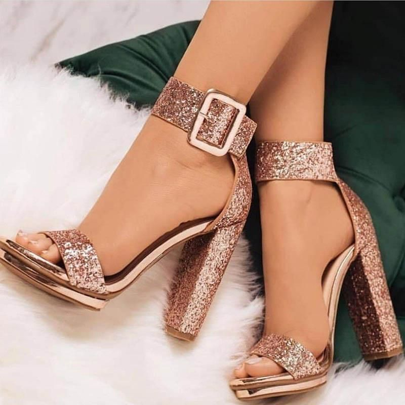4aecbc3875f Lining Material  PU Outsole Material  Rubber Toe  Open Toe Upper Height   Low-Cut Upper Back Counter Type  Heel Covering Heel Height  11cm Platform  Height  ...