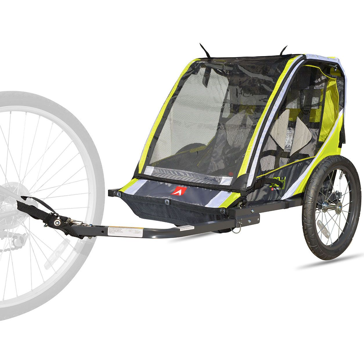 Sports & Outdoors in 2020 Kids bike, Kids bicycle, Child