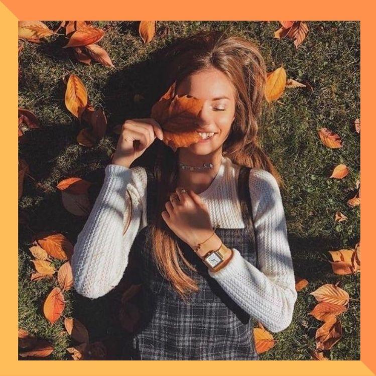 3 produits que vous devez changer dans votre routine de soin d'automne   – Moda y belleza