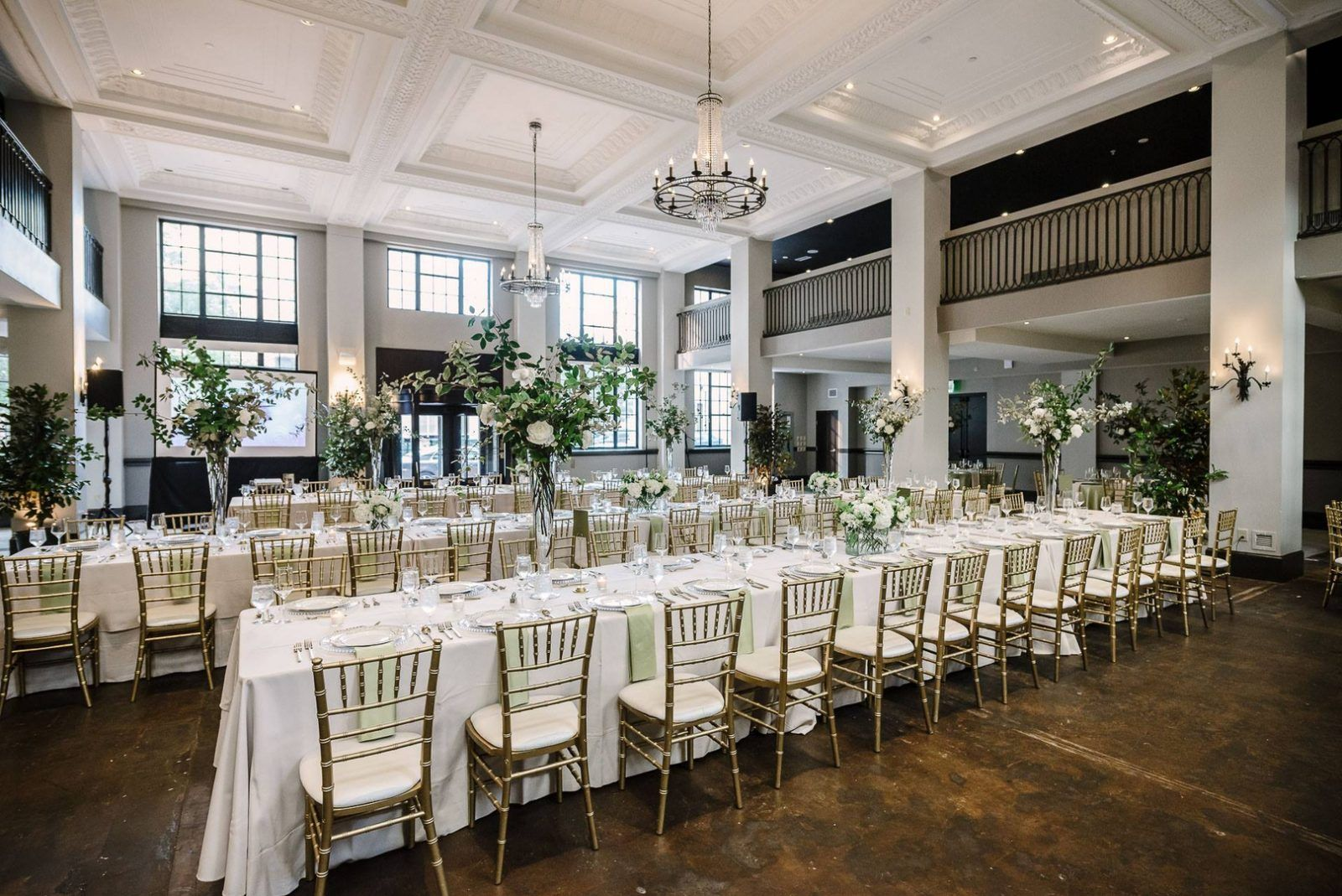 9 top summer wedding venues in columbia sc