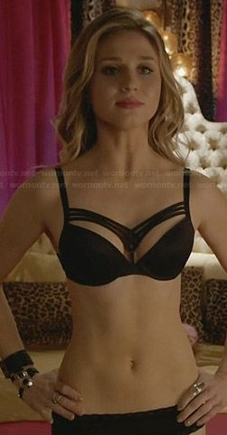 rita volk screencaps