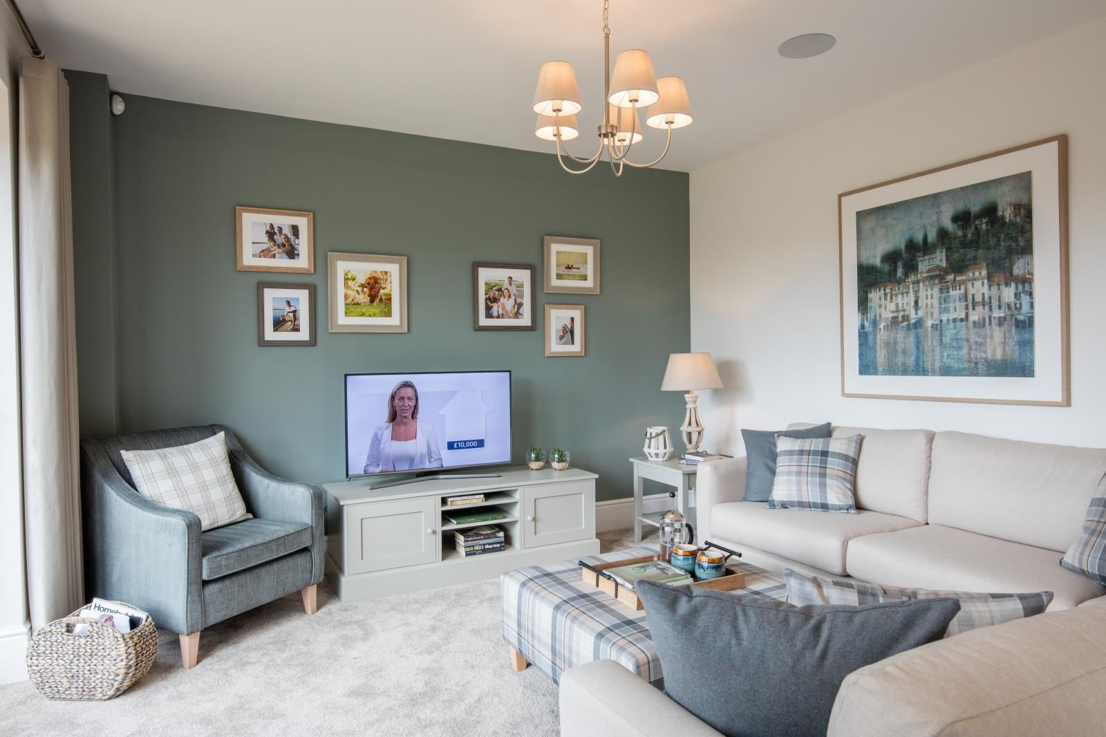 the oxford redrow living room ideas pinterest oxfords