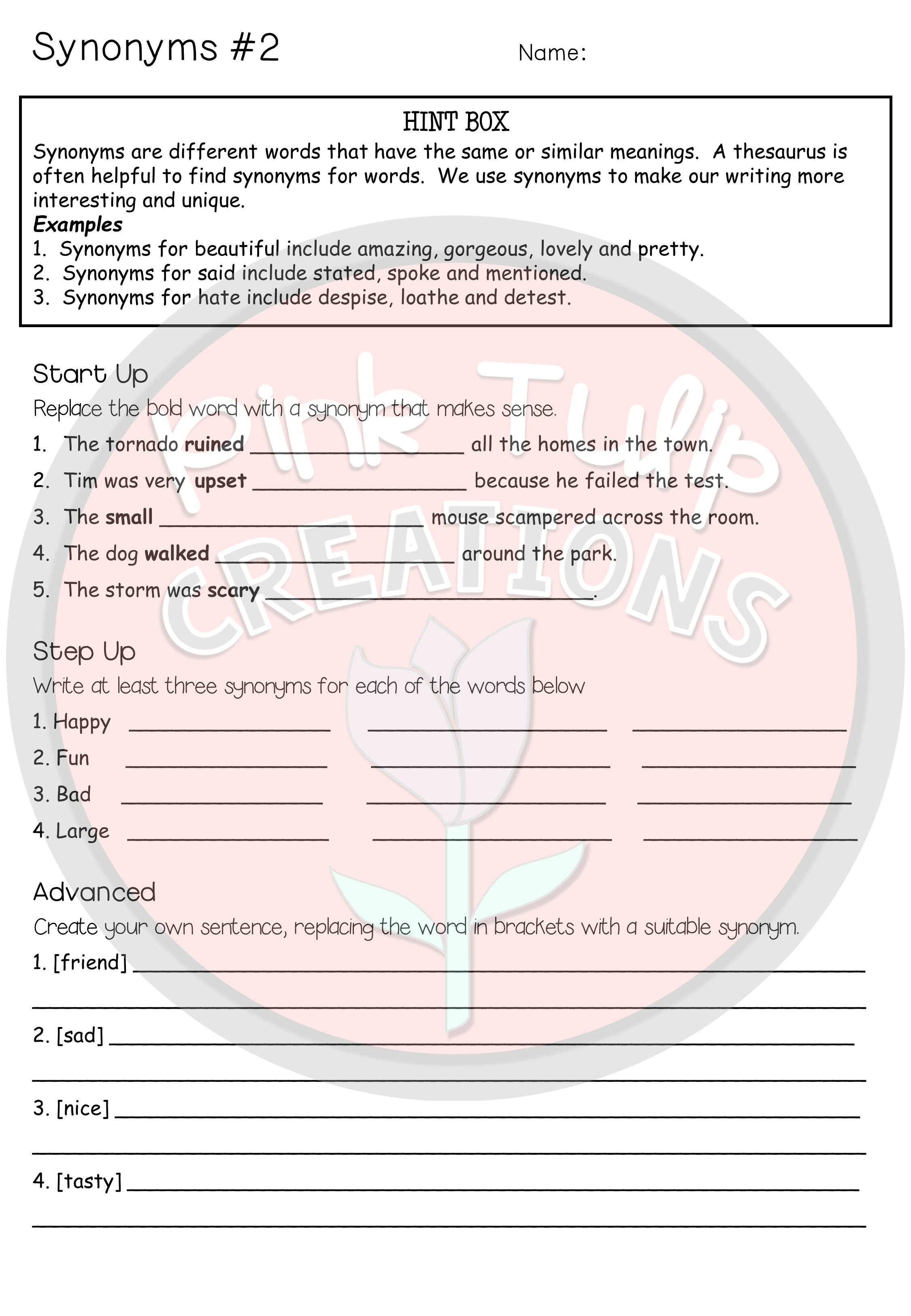 worksheet Tornado Worksheets grammar worksheet bundle answers included learning ability booklet comprises of 26 worksheets to help improve students each contains
