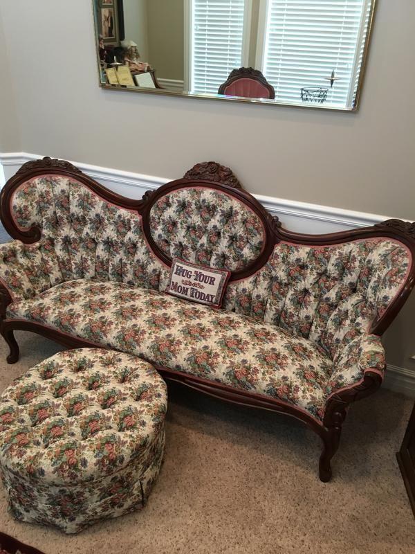 Replica Victorian Set Ksl Com Ksl Furniture Picks Furniture