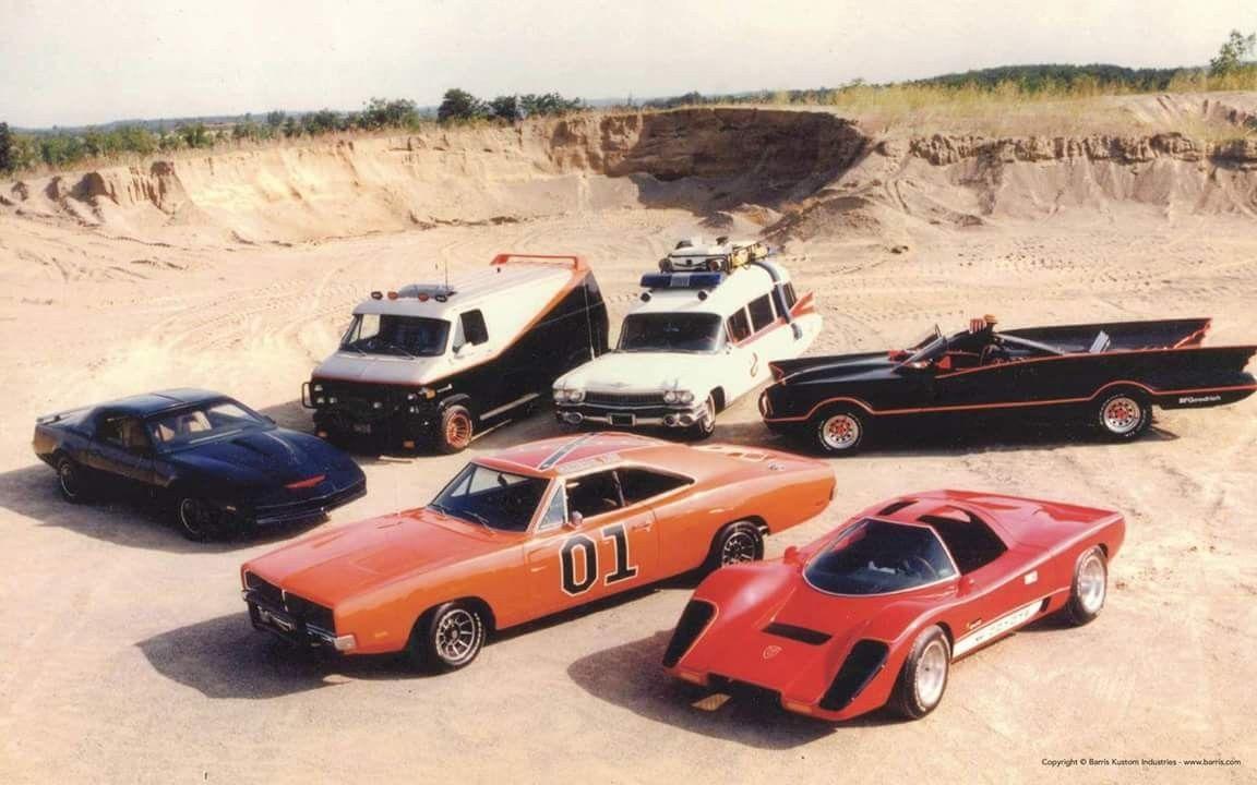 Pin by cyco brainiac on Cool cars Cars movie, Tv cars