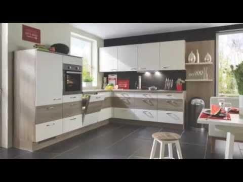 YouTube cocinas Pinterest Imagenes de cocinas modernas